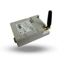 Фото Контроллер MCL 5.10 с внутренним GSM/GPRS модемом 220V
