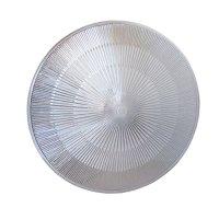 Фото Крышка поликарбонатного рассеивателя для светильников серии