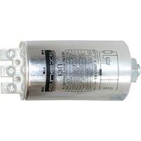 Фото ИЗУ для ламп 70-400Вт e.ignitor.3.wire.70.400