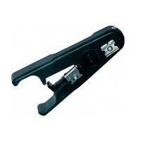Фото Инструмент для зачистки и обрезки проводов e.tool.strip.uni