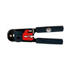 Инструмент для обжима коннекторов e.tool.crimp.ht.208.m