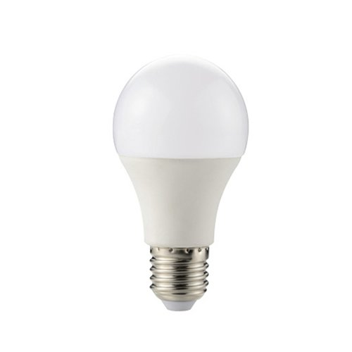 Фото Лампочка светодиодная 10Вт 4000К e.LED.lamp.A60.E27.10.4000