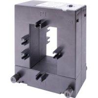 Фото Трансформатор тока 600/5А клас 1.0 с разъемным магнитопрово