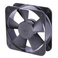 Фото Вентилятор электрощита АС230В 200х200х60мм 63Вт e.climatboar