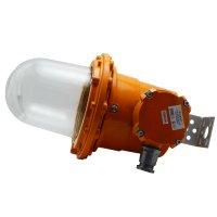 Фото Взрывозащищенный светильник РСП 18Bex-125-001 1ЕхdeIICT4 ДРЛ