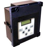 Фото Контролер Power Manager 5210