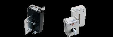 Фото Трансформаторы тока и напряжения