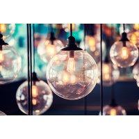 Лед-лампа тускло светит – что делать?